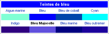 bleu_majorelle.jpg