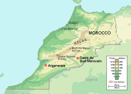 moroccobr.jpg
