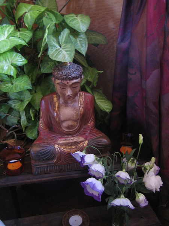 bouddha01.jpg