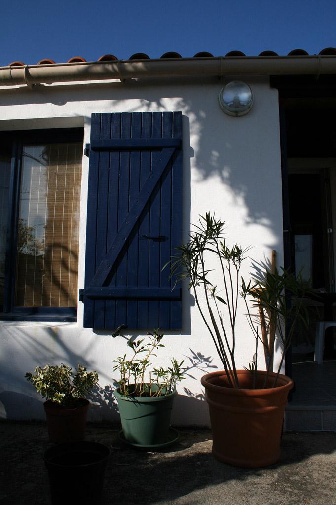 maison_du_marais1