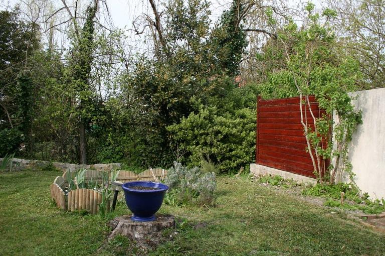 jardin_tondu
