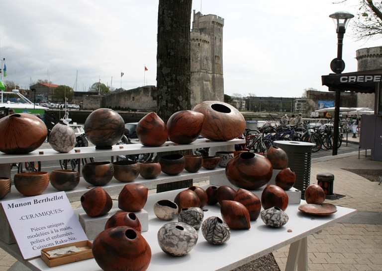 larochelle_poteries08