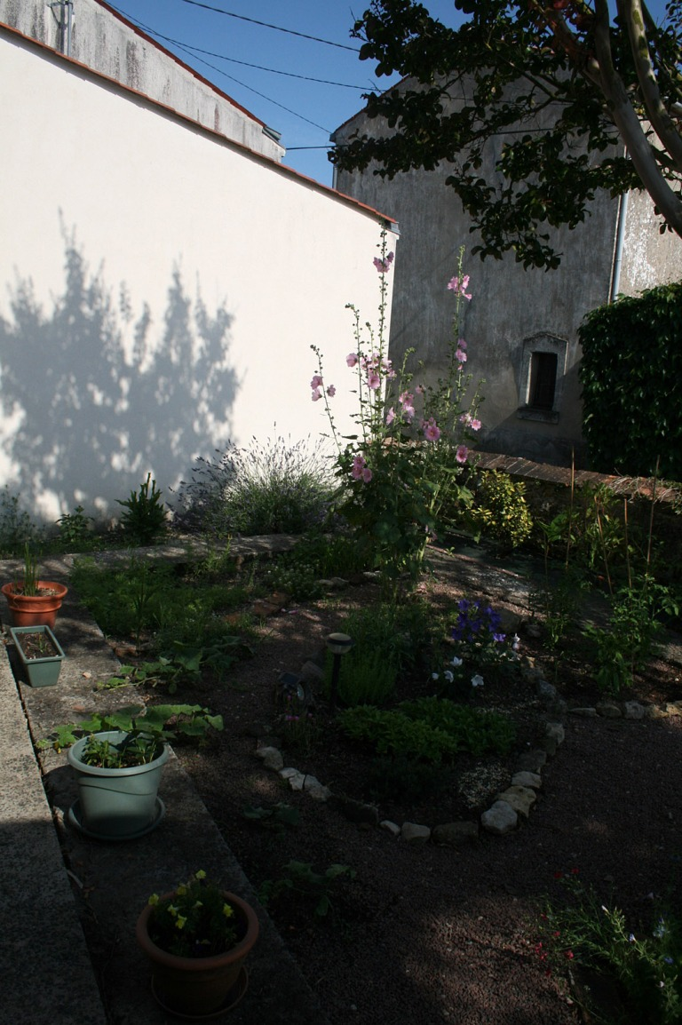 jardin_1600