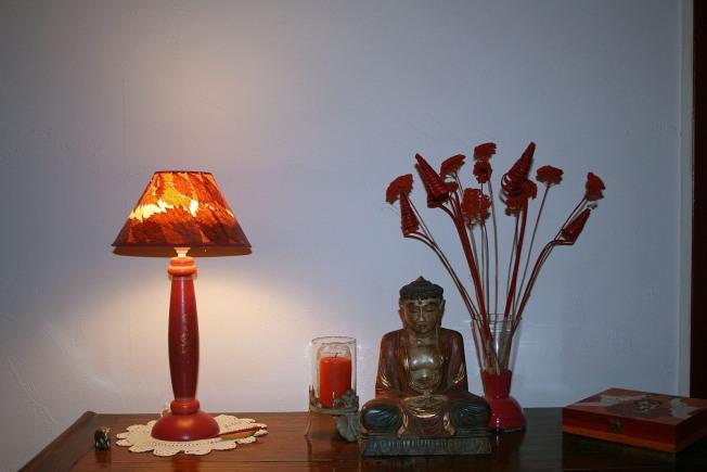 bouddha01