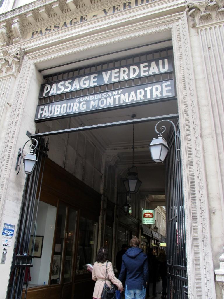 passage_verdeau_01