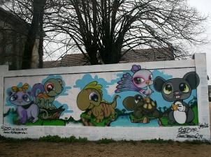tag 2 La Rochelle Gabut
