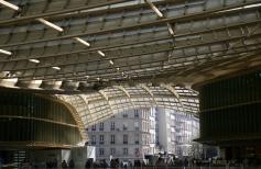 Forum_des_Halles_Paris_Canopee_04