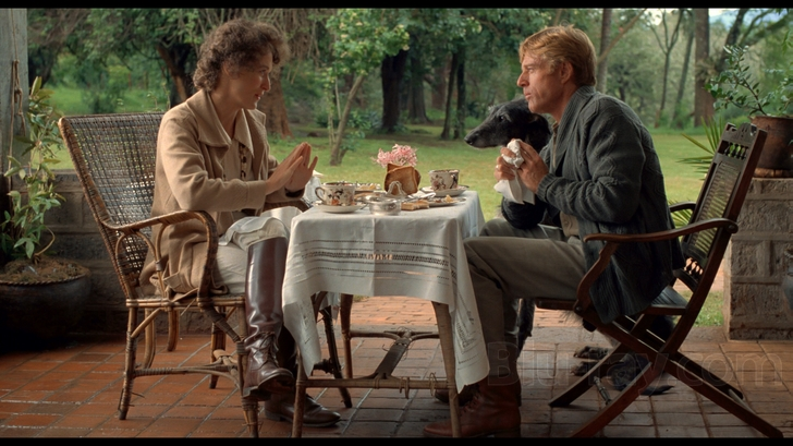 Meryl-Streep-and-Robert-Redford-in-Out-of-Africa